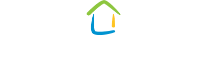 East Yorkshire Housing Association