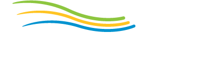 Wolds and Coast Domiciliary Agency